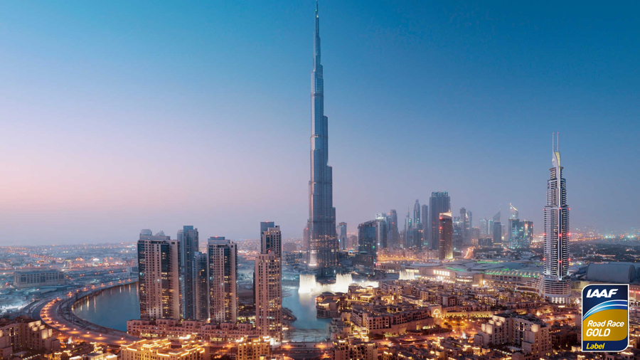 dubai-featured