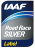 IAAF-silver-label