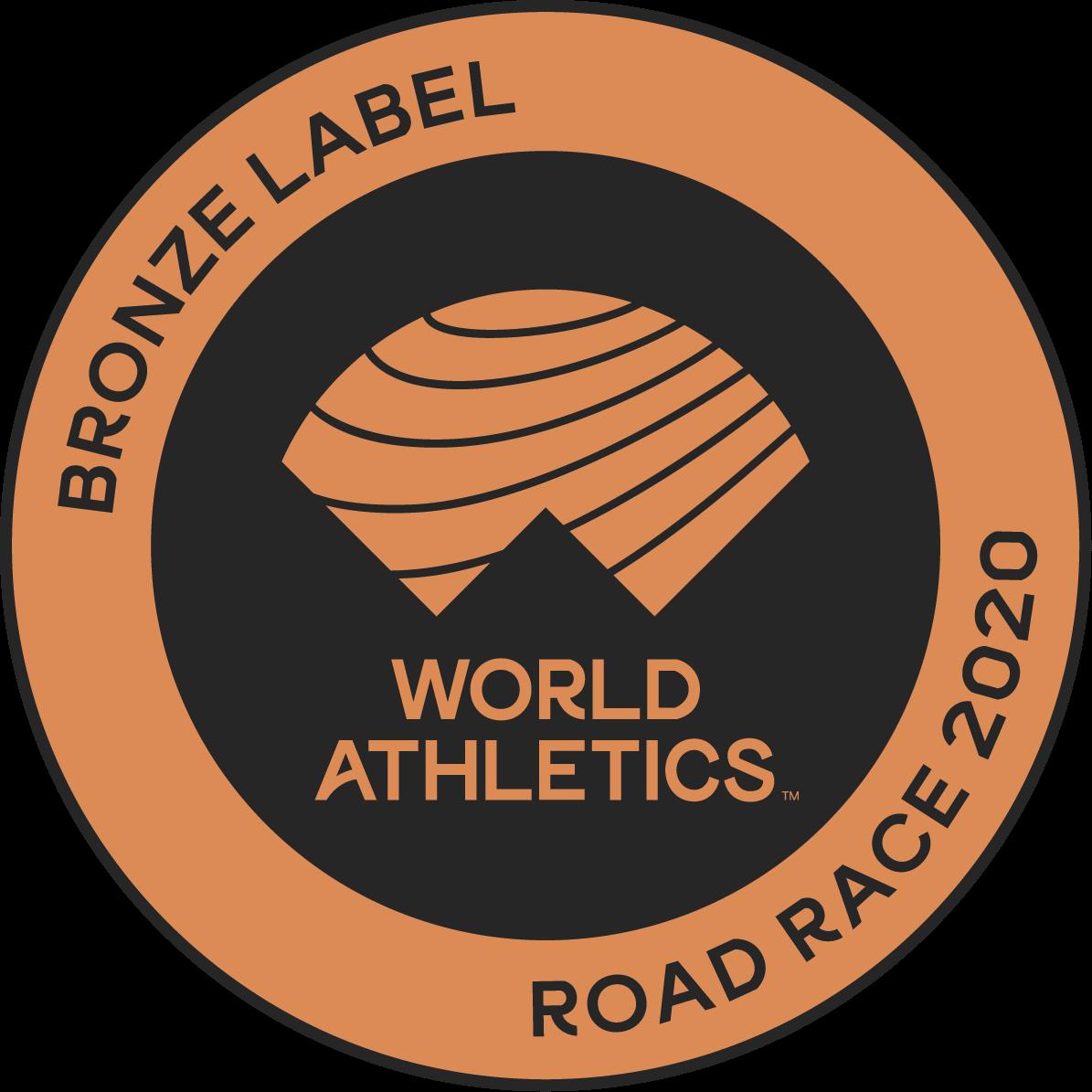 WA-Broze-Label