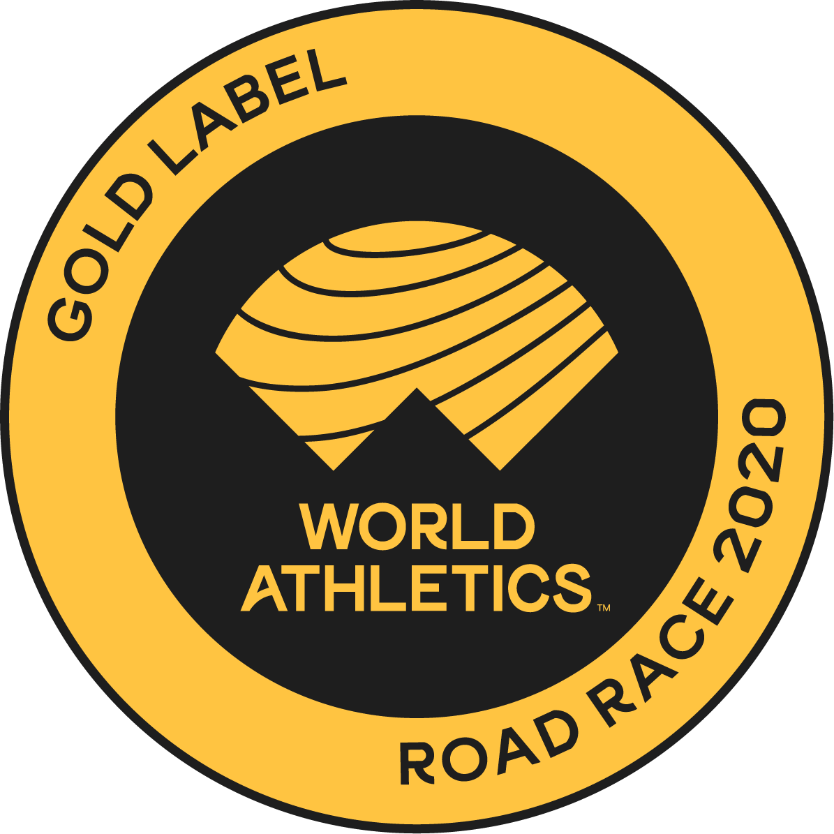 WA-Gold-Label