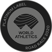 WA-Platinum-Label