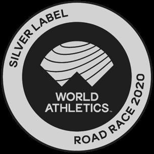 WA-Silver-Label