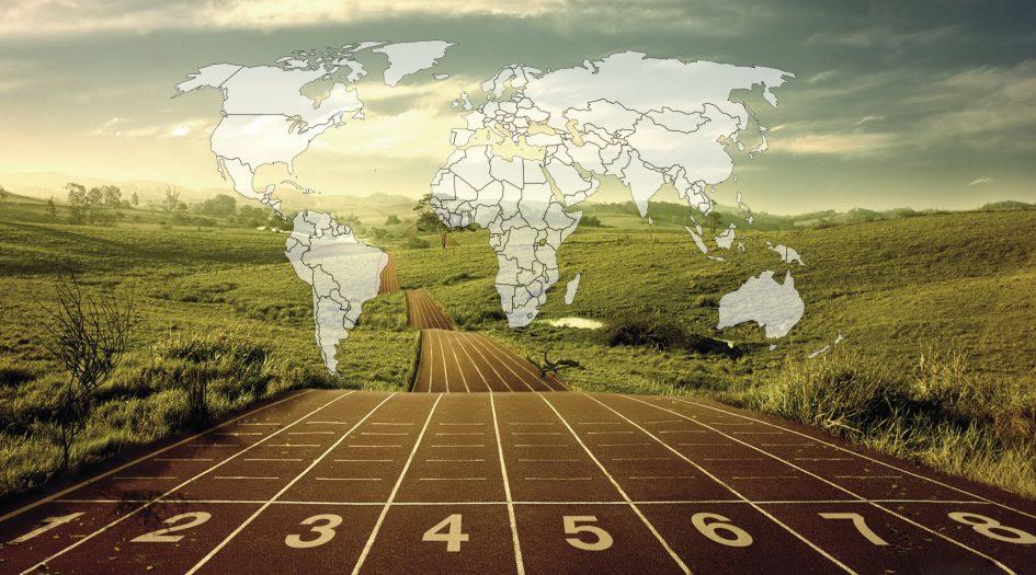 Календарь избранных забегов в 2021 году. Календарь марафонов 2020. Календарь полумарафонов 2020. Карта забегов 2021