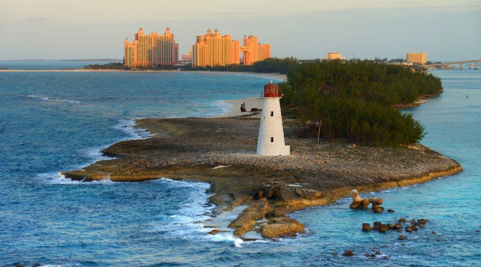 Bahamas Marathon and Half Marathon